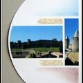 Carcassonne-009