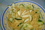 pates_courgettes