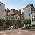 Troyes - GERARD (44)