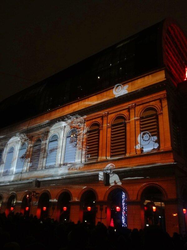 2-Les anookis-Hôtel de ville-Lyon