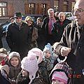 3 Philippe Ducroux et les enfants