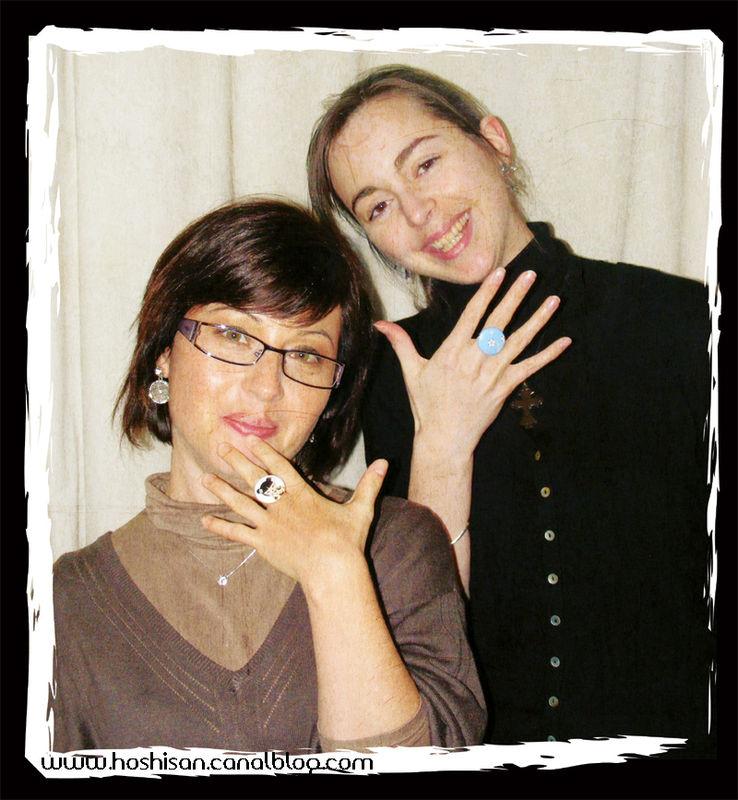 Bague-Claire&Hélène