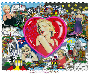 art_fazzino_marilyn_monroe_3d_pop_art_LG