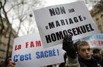 2013_01_13T081756Z_1_APAE90C0N1Z00_RTROPTP_2_OFRTP_FRANCE_HOMOSEXUELS_MANIFESTATION_20130113