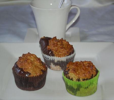 Muffins_au_son_chocolat_pistache_014