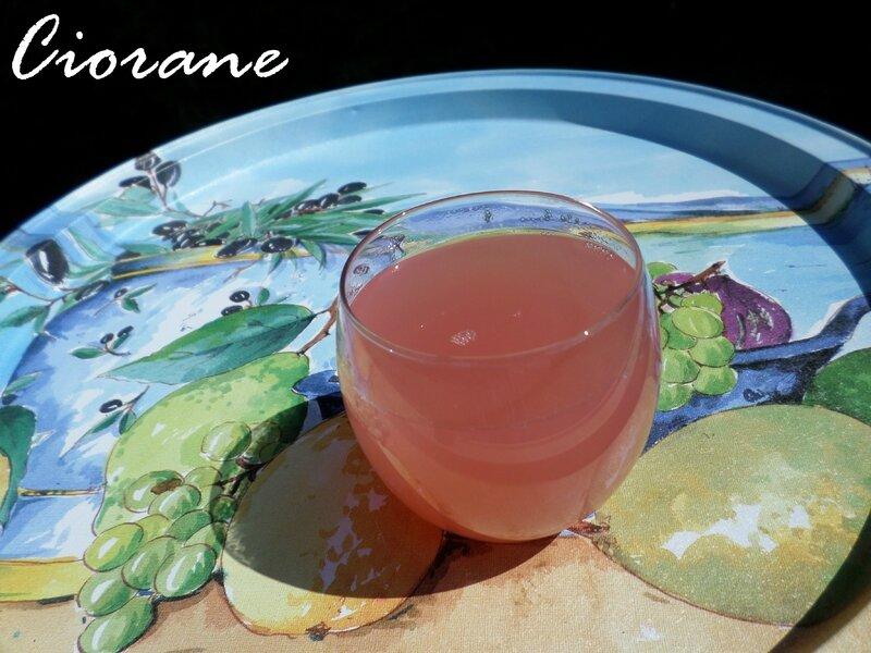 vin-nectarine