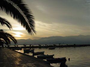 mer_coucher_port_peloponnese_nauplie_9331