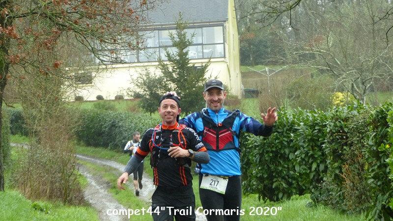 Trail Cormaris 2020 (146) (Copier)