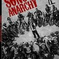83. sons of anarchy saison 5