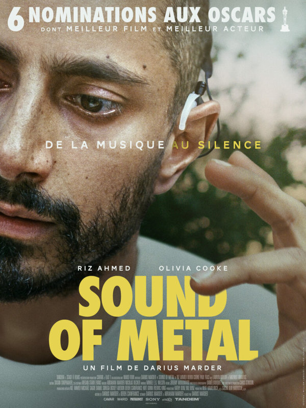 SOUND-OF-METAL_AFFICHE-scaled-780x1040-c-center