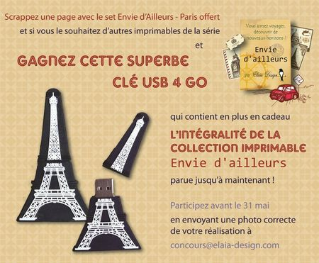 cle usb a gagner-01