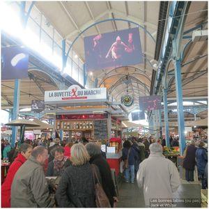 Les Halles de Dijon (13)