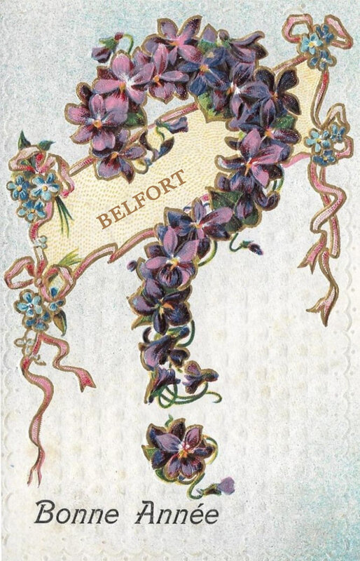 CPA Belfort Point d'interrogation