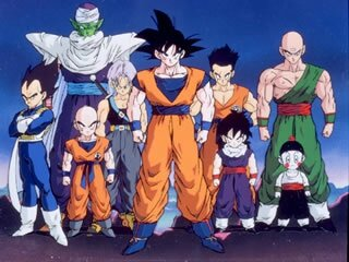 Dragon-Ball-Z-