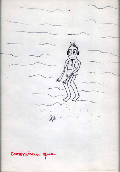 commincia_qua_pour_le_blog_dessin_recadr__sans_cadre_640_h