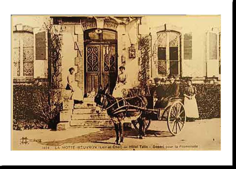 AEV 1920-12 soeurs tatin