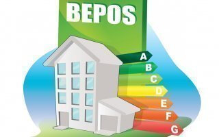bepos-batiment-energie-positive-europe
