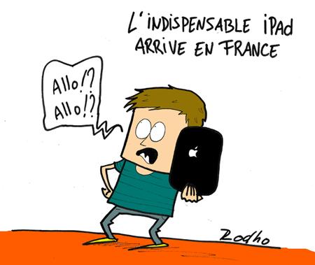 ipad_en_france