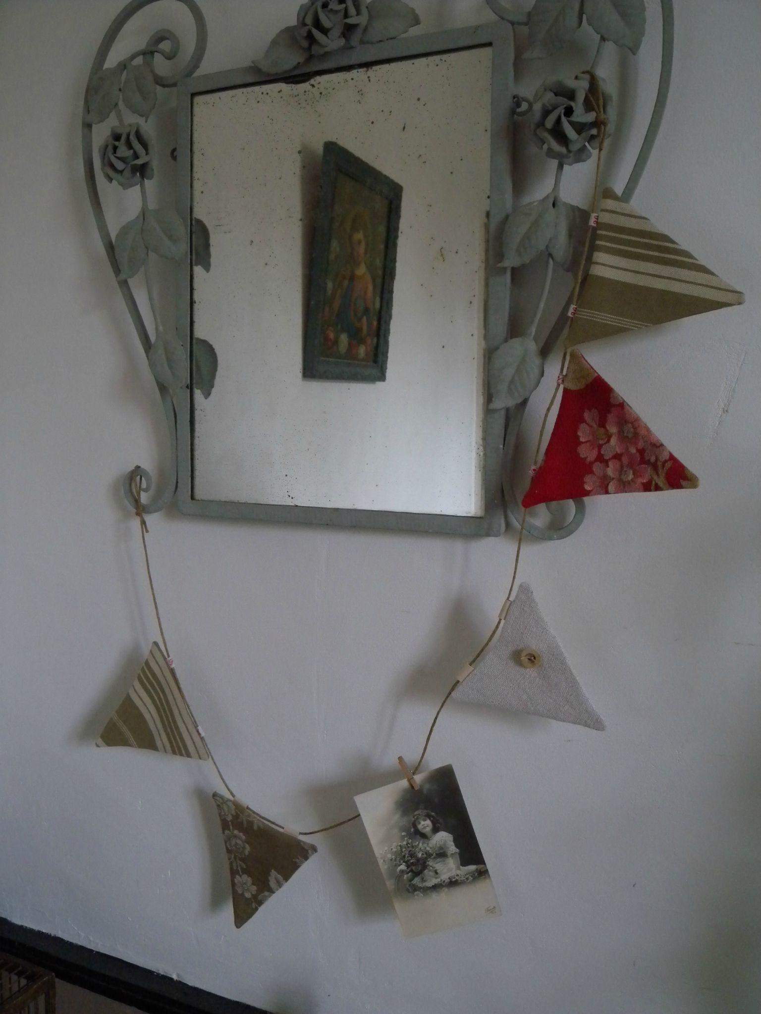 vente atelier 28 10 2012 107