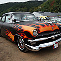 FORD Customline 2door Sedan Malmedy (1)