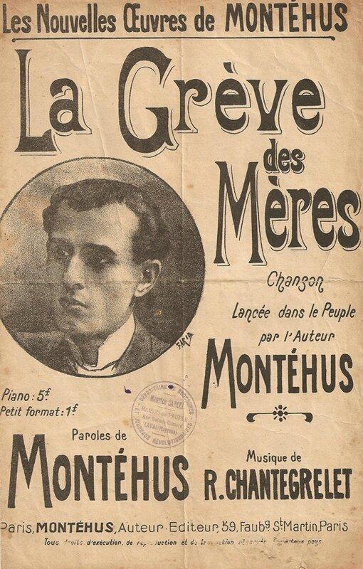 pf_montehus_greve_des_meres_la_jfp