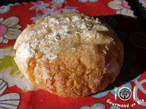 biscuitsamarettiPB051168