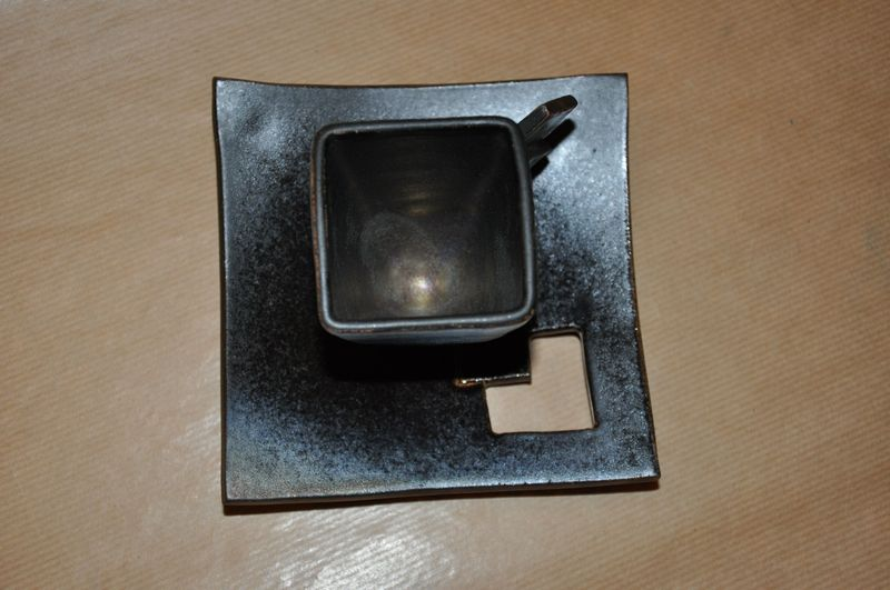 00-tasse 'Black square'