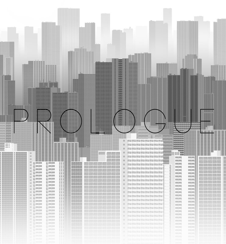 prologue2