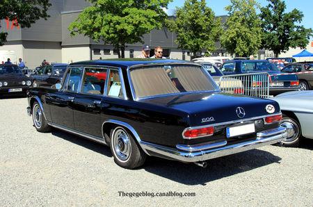 Mercedes_600_6