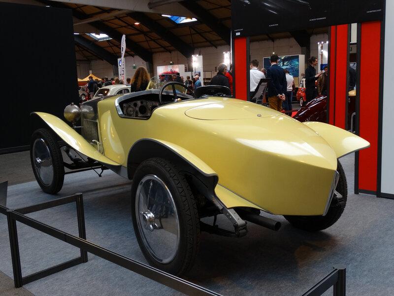 DIATTO type 30 2-litres 1924 Strasbourg (2)