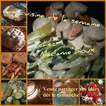 Cuisine-de-la-semaine-logo