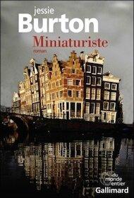 miniaturiste-roman-jessie-burton-1