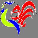 Logo ASCG