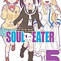 soul-eater-not-manga-volume-5-simple-226553