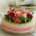 2006_0312Art-floral0007