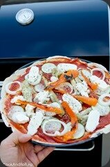 Pizza-Barbecook-Fiesta-40