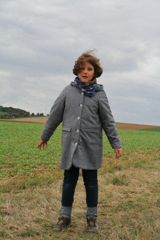 manteau hiver 084