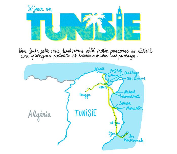 tunisie_gens1