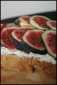tartine_figues_3
