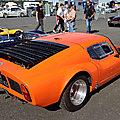 Fournier Marcadier coupe Barzoi I_03 - 1971 [F] HL_GF