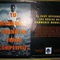 CCFD commerce mondial 04-05 Affichage
