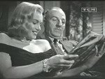 1950_AsphaltJungle_Film_0020_Talk_020