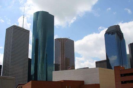 Houston 30