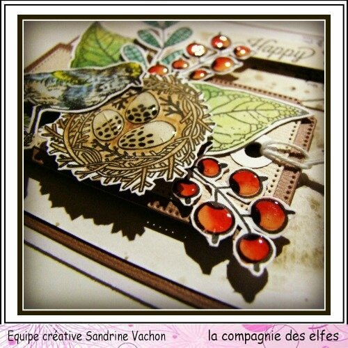 fév carte HAPPY EASTER dt LCDE Sandrine VACHON (4)