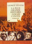 la_plus_grande_histoire