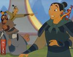 mulan_photo_us_01