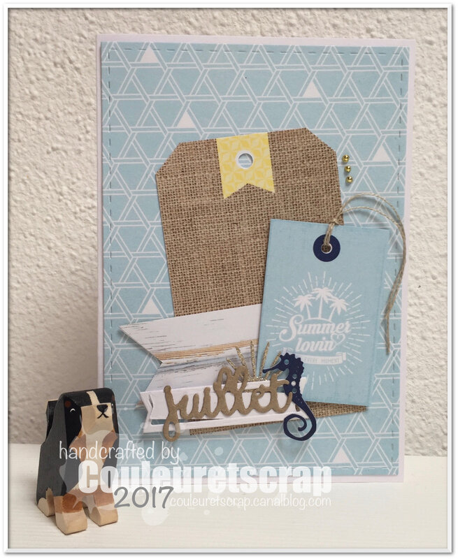 Couleuretscrap_Littlescrap_S3_lift_carte_été