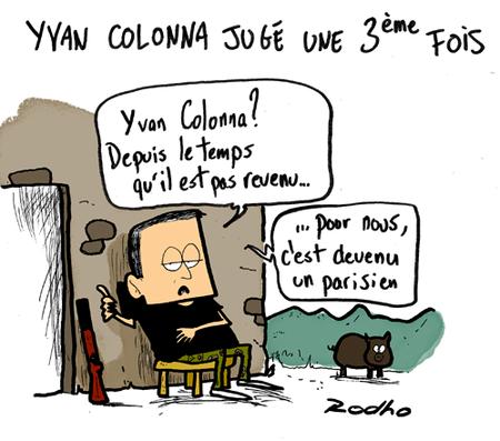 Colonna_proces_3