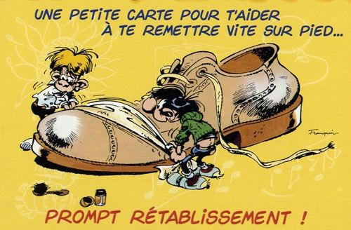 retablissement