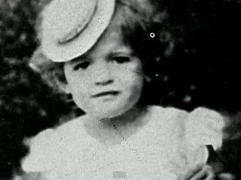 jayne-1936-baby-1-1